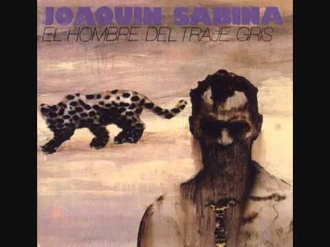 Una de romanos - Joaquín Sabina