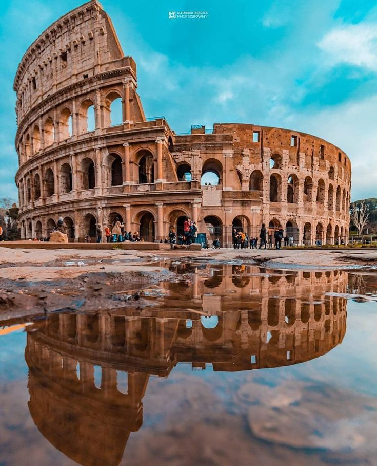 Rome  BEST Travel locations  by @bendeckalejandro  #Besttravelocations to be featured! Use #bestcommunity to join in!!