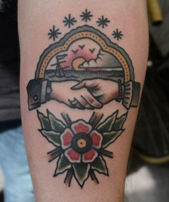 The 25+ best Tummy tattoo ideas on Pinterest | Tummy tuck ...
