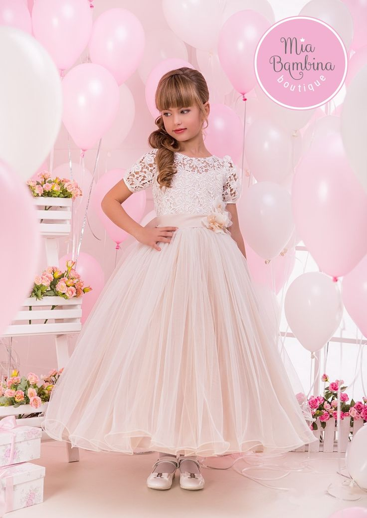 23 mejores imágenes de Anne\'s Wedding en Pinterest | Damitas de ...