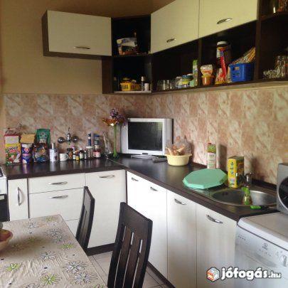 Debreceni Csapókert közeli ház