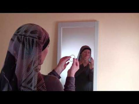 Kopftücher, Turbane, Mützen aus meiner Hut-Design-Werkstatt, Kopfbedeckungen Chemotherapie - YouTube