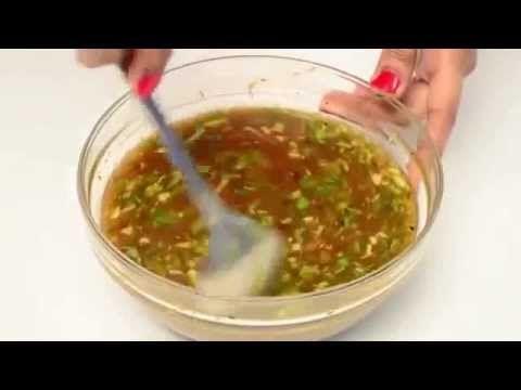 50 best bangladeshi food images on pinterest bangladeshi food chotpoti fuska bangla recipe youtube forumfinder Images