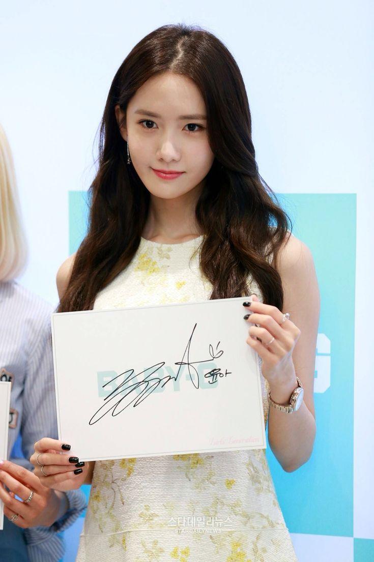 Im Yoona Movie List Ele the 25+ best yoona snsd ideas on pinterest | yoona, im yoona and snsd