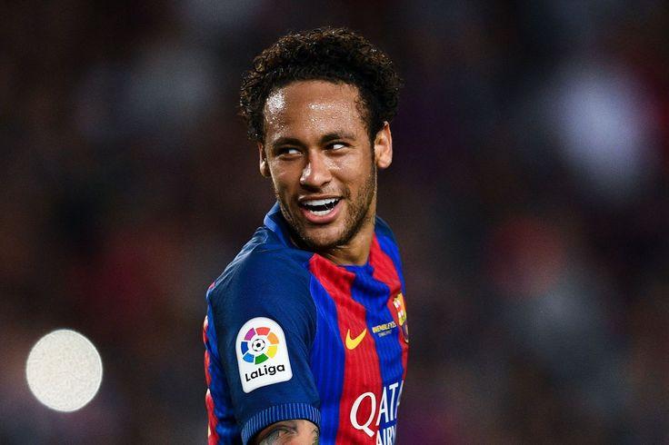 Neymar to PSG transfer rumors are the ultimate fever dream for soccer fans