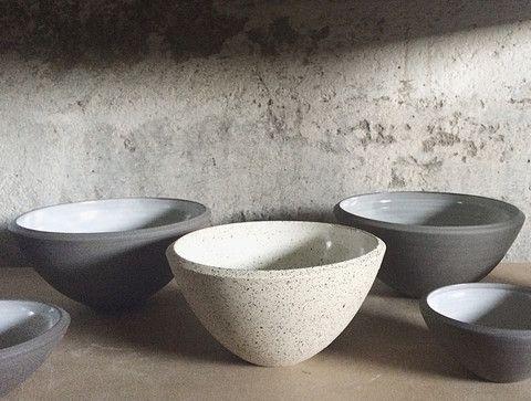Nilasdotter Bowls