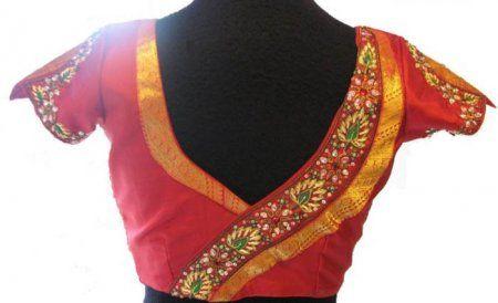 designer bridal blouse (1).jpg