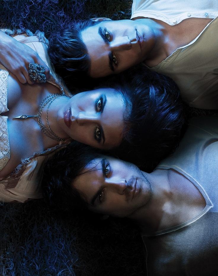 The Vampire Diaries: Favorite Tv, Originals, Favorite Things, Vampires, Poster, Tvd, The Vampire Diaries, Tv Movie