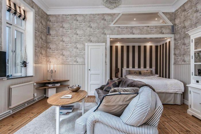 les 25 meilleures id es de la cat gorie tapis gris sur pinterest couleurs de tapis moquette. Black Bedroom Furniture Sets. Home Design Ideas