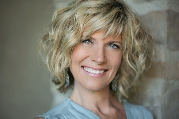 debby boone hair - Google Search