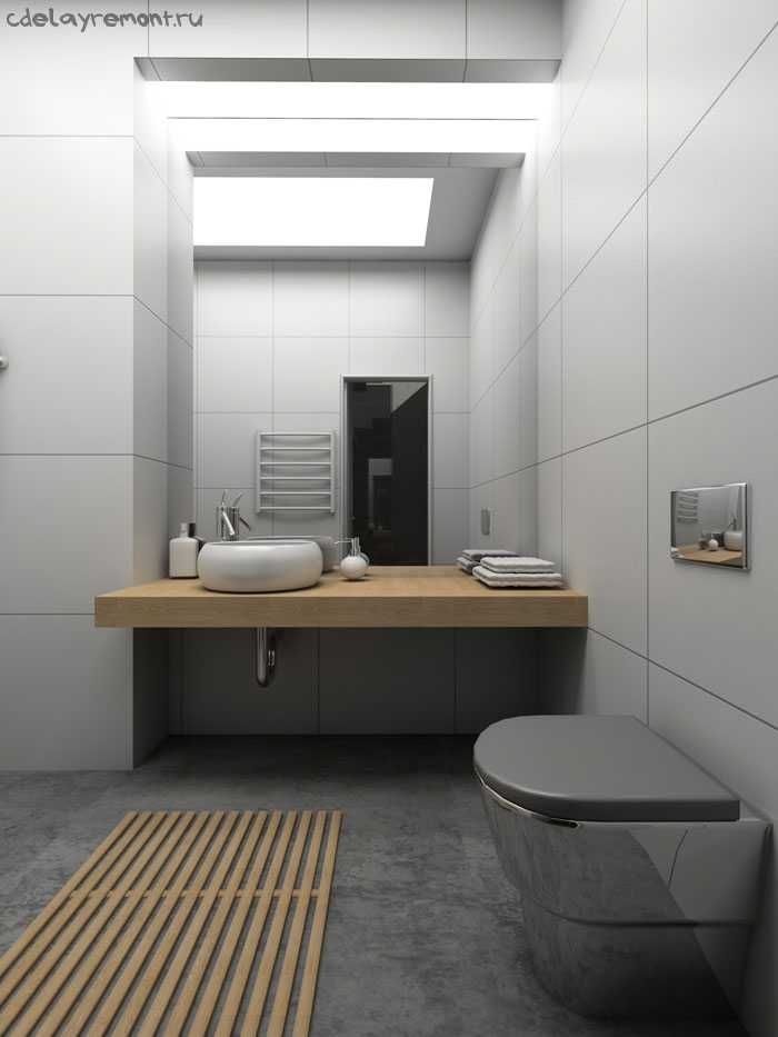 Дизайн интерьера кафе стиле