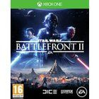 Star Wars Battlefront 2 Xbox One Pre-Order Game.