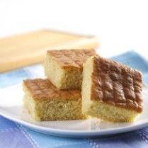 SPONGE CAKE YOGHURT HAVERMUT http://www.sajiansedap.com/mobile/detail/839/sponge-cake-yoghurt-havermut
