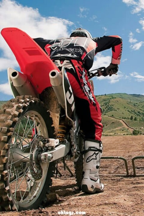 450 Best Fashions Over 40 Spring Summer Edition Images: 204 Best Images About Motocross On Pinterest