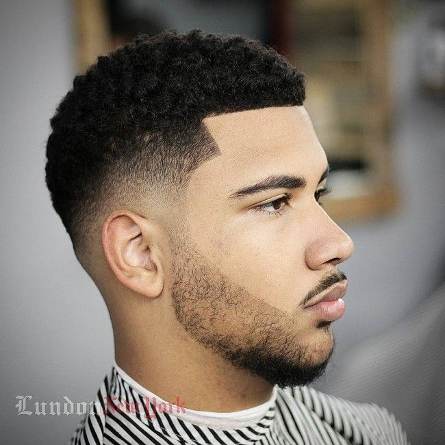 Pin By Amadou Gaye On Ama Low Fade Haircut Fade Haircut Mens Haircuts Fade