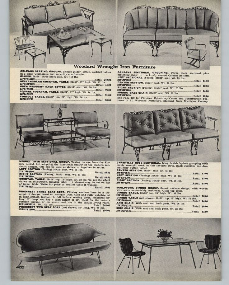 Essay furniture owosso michigan