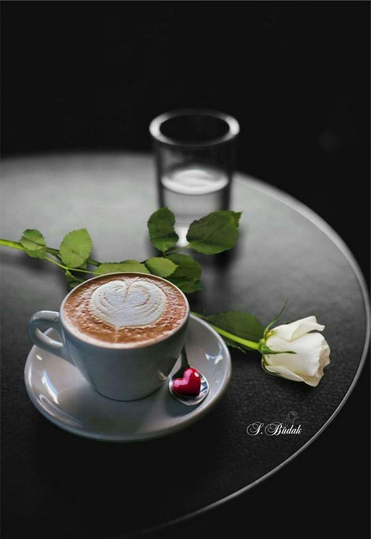 утренний кофе гифы что, сложив несколько