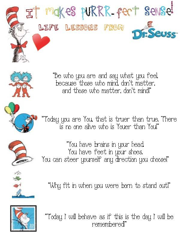 314 best dr seuss activities treats march 2nd his bday for Blue fish pediatrics