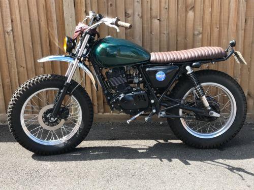 Custom-Scrambler-Road-Legal-125cc-Motorbike-cafe-racer-brat-style
