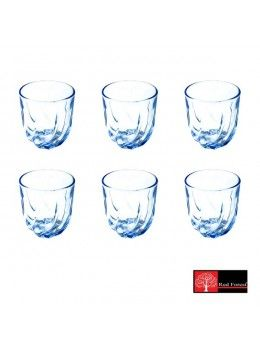 Buy Redforest Costa Tumbler 250 ML 6pc Set-545579 online at happyroar.com