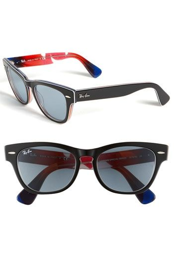 Ray Ban Sunglasses, purple ray bans sunglasses, the best sunglasses Only $12