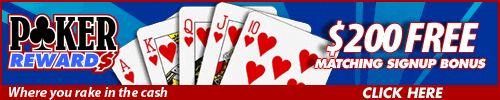 Live Casino Spin | Online Casino | Live Casino Spin Progressive Jackpots | Best Online Casinos