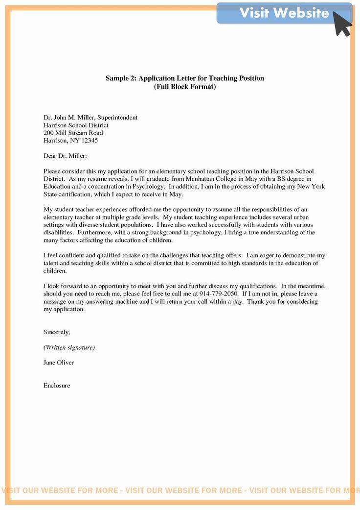 firefighter cover letter reddit in 2020 Application