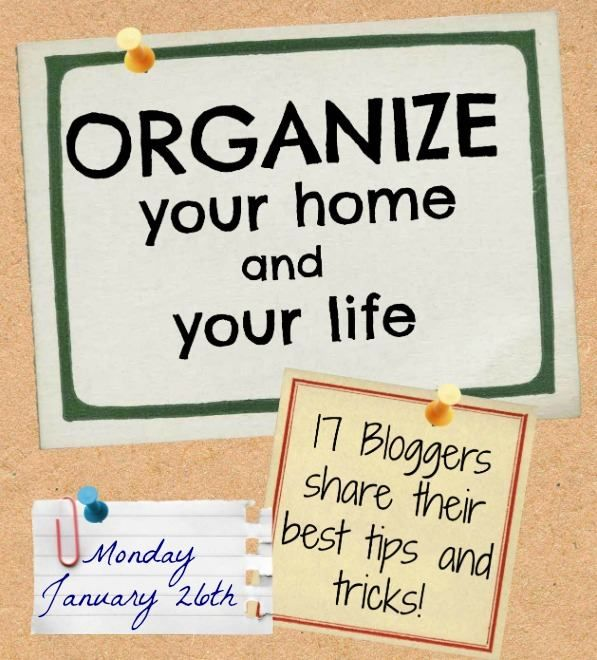 Tips-On-How-To-Organize-And-Get-More-Space-In-A-Small-Kitchen-H2OBungalow - H20Bungalow