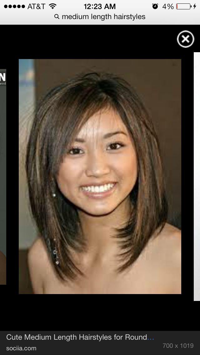 Brenda Song (haircut)