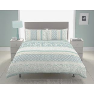 Argos Guest Bed Covers