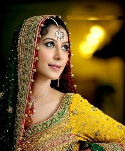 best 25 mehndi dress ideas on pinterest robe pakistani