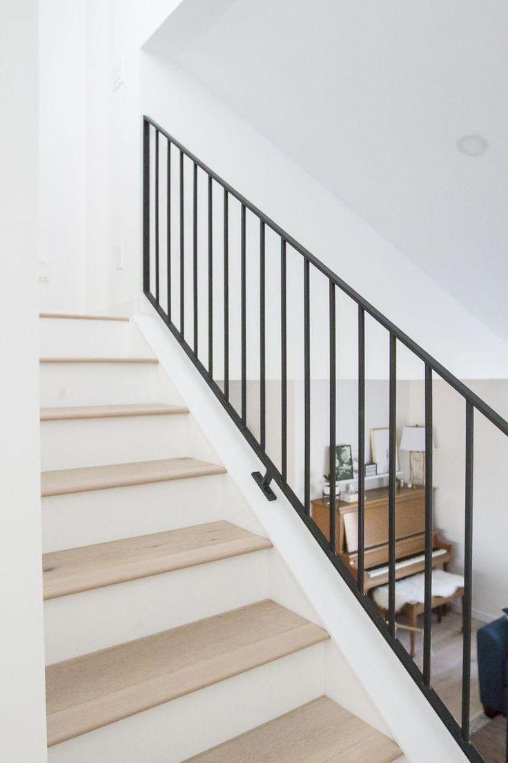 Affordable interior design denver interiordecor info