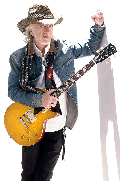 ~Happy belated birthday to guitarist Brad Whitford who turned 62 yesterday (02/23/2014). Description from happybday.to. I searched for this on bing.com/images