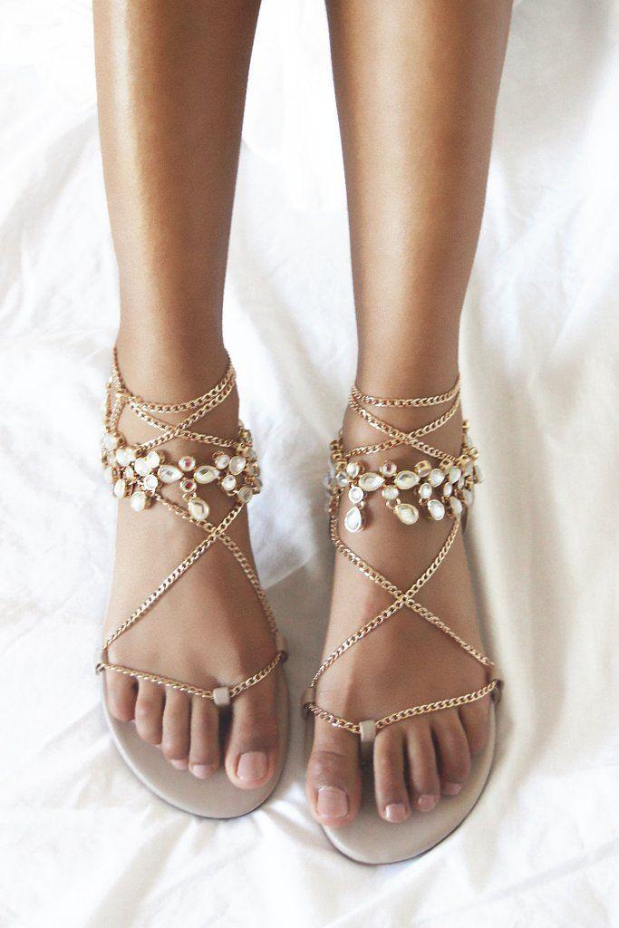 989122b39b0f9 Toms Shoes Sandals platform shoes grunge.Shoes Diy Heels shoes teen diy  projects.Black Shoes Vintage.