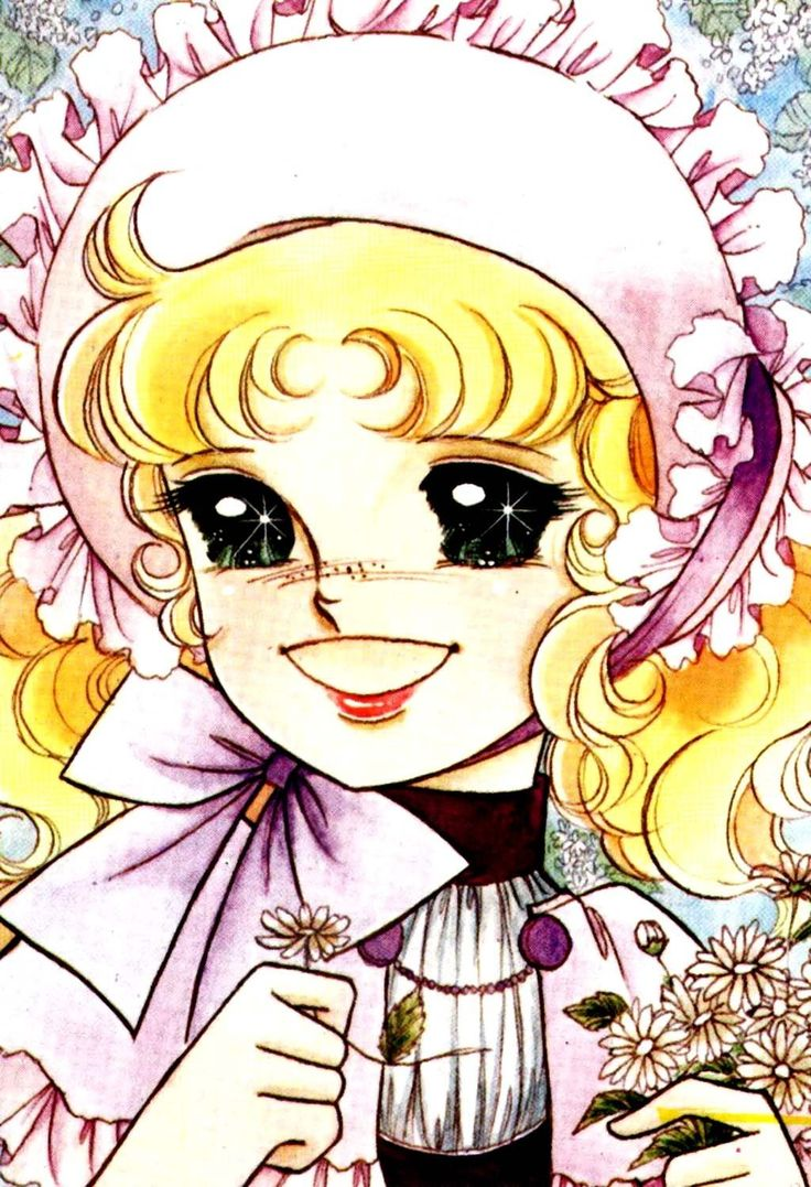 Candy Candy Artbook - candy-candy Photo * Google for Pinterest pals1500 free paper dolls at Arielle Gabriels The International Paper Doll Society also Google free paper dolls at The China Adventures of Arielle Gabriel *