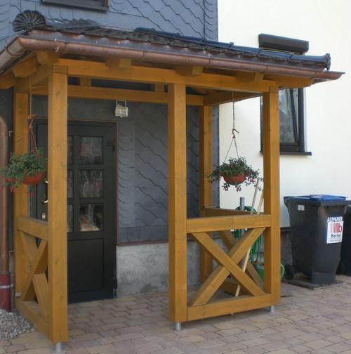 20 besten vorhaus bilder auf pinterest veranda verandas und vordach hauseingang. Black Bedroom Furniture Sets. Home Design Ideas
