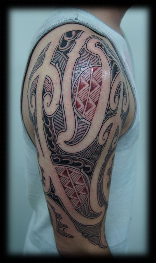 17 best images about island tribal tattoos on pinterest samoan tattoo hawaiian tribal tattoos. Black Bedroom Furniture Sets. Home Design Ideas