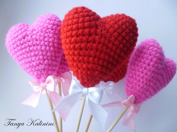 #HappyValentine`sDay #валентинки #деньвсехвлюбленных