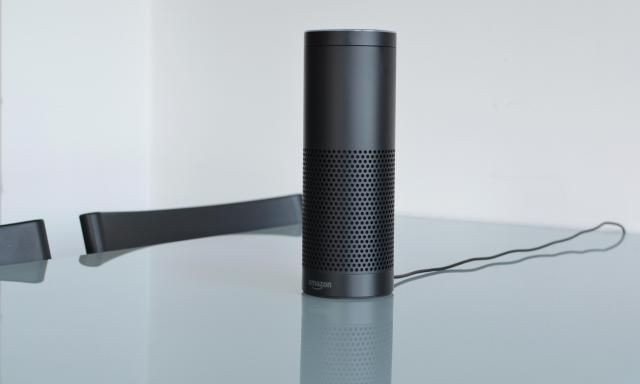 Amazon Echo review: the best combined speaker and voice assistant in the UK