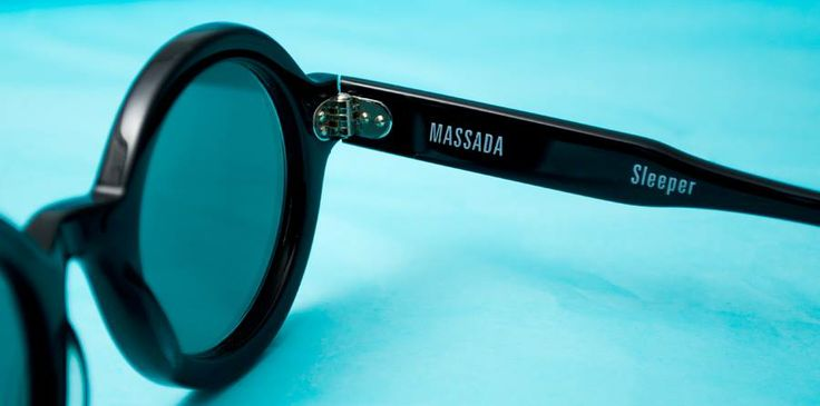 Massada Eyewear New Collection 2014 @ Optical Papadiamantopoulos Οπτικά Καταστήματα.