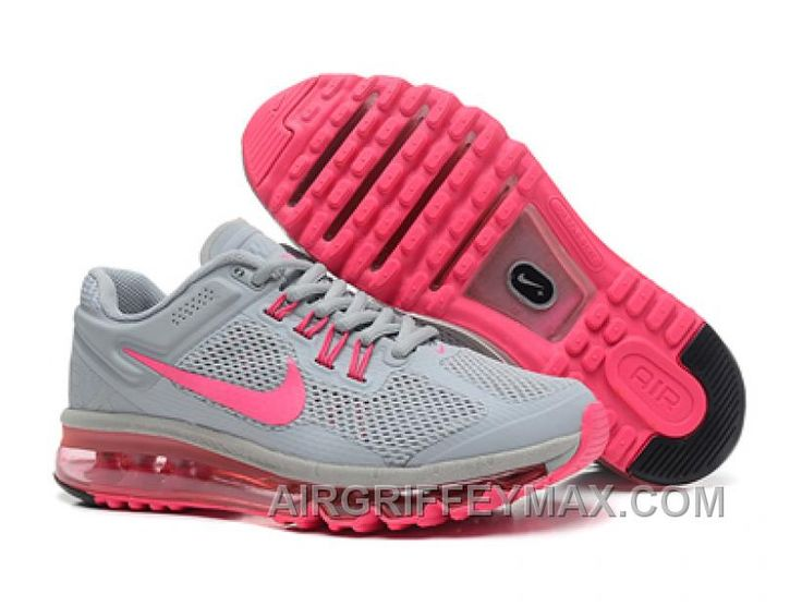 http://www.airgriffeymax.com/hot-womens-nike-air-max-2013-netty-w13n043.html HOT WOMENS NIKE AIR MAX 2013 NETTY W13N043 Only $101.00 , Free Shipping!