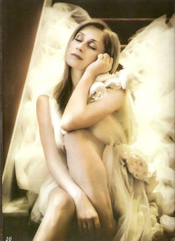 Bernard Depoorter Couture  Atelier Wavre Belgique  Lara Fabian  Haute Couture #bernarddepoorter  info@bernaddepoorter.com https://www.bernarddepoorter.com