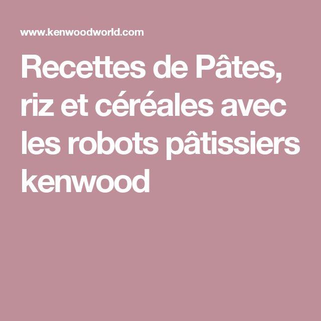 10 best robot ménager images on Pinterest Robot, Robots and Food