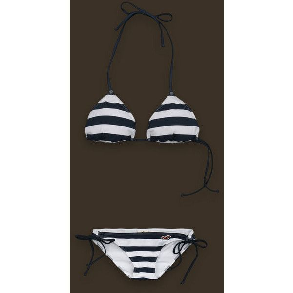 hollister swimsuits