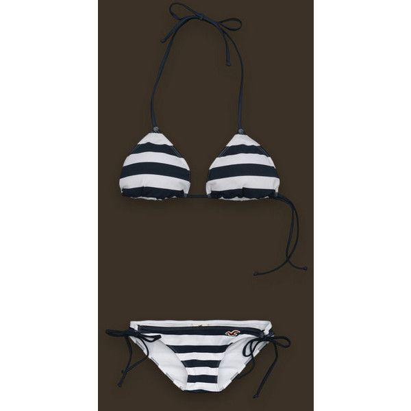hollister bikini sale