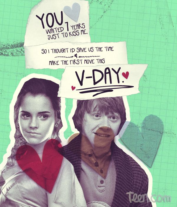 37 best images about Hp Vday – Funny Valentines Day Cards Friends