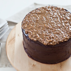 ... for the Sweet on Pinterest | Crepe cake, Pumpkin pies and Pumpkins