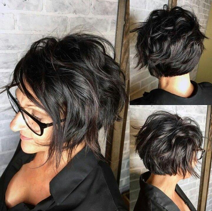 Love that - Short Hairstyles: Best Short Hair Cuts & Styles 2019
