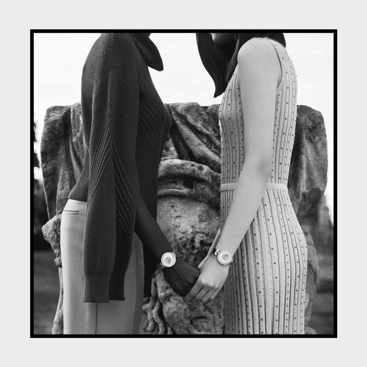 Versace Collezione Donna | Shop Online Italia