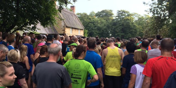 Cransley Hospice Road Race 2015 #hotel #booker http://hotel.remmont.com/cransley-hospice-road-race-2015-hotel-booker/  #cransley hospice # Cransley Hospice Road Race 2015 20th September 2015 Junior run, 10K, half marathon We all race for different reasons. Smashing that PB, having fun with friends, raising money for charity, trying to beat that totally smug guy who always sails past you effortlessly in the last half mile before the finish line. […]